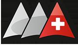 AAA Sales & Management GmbH Logo