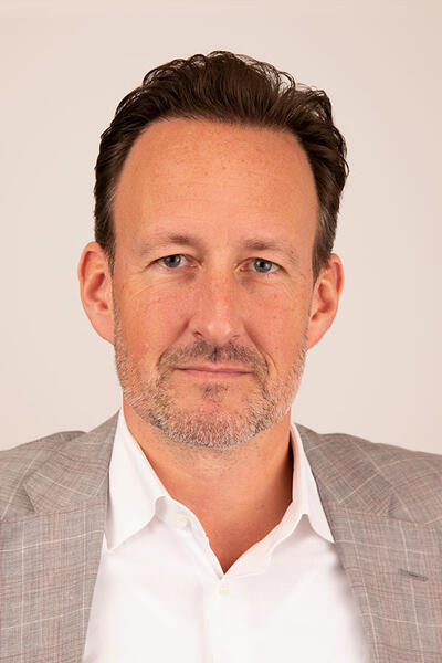 Christoph Schöller